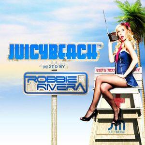 Juicy Beach