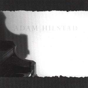 Adam Hilstad