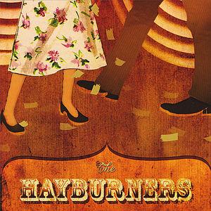 Hayburners