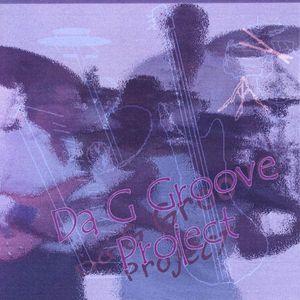 Da G Groove Project