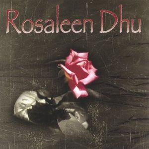 Rosaleen Dhu