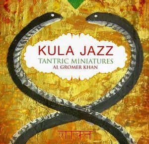 Kula Jazz Tantric Miniatures