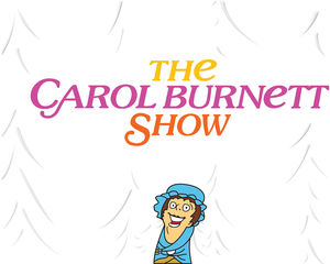 The Carol Burnett Show: The Ultimate Collection
