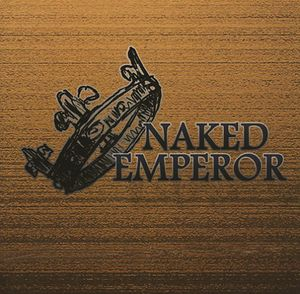 Naked Emperor