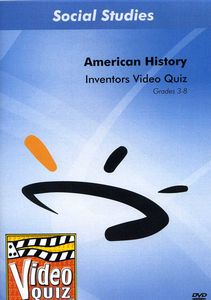 Inventors Video Quiz