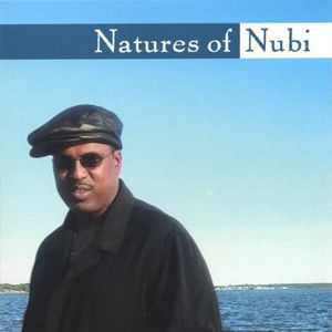 Natures of Nubi