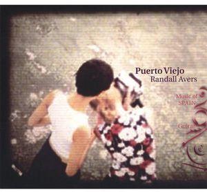Vistas-20th Century Music of the Americas