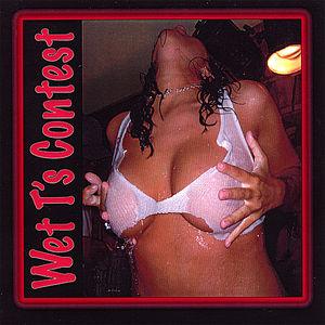 Wet T's Contest