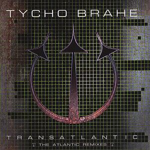 Transatlantic-The Atlantic Remixes