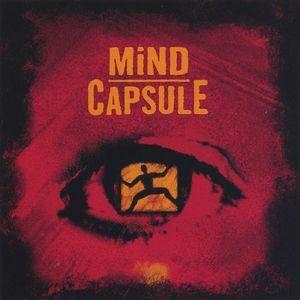 Mind Capsule
