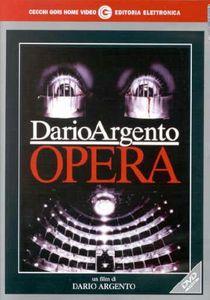 Opera [Import]
