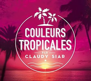 Couleurs Tropicales /  Various [Import]