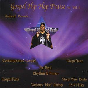Vol.1-Various Hot Artists /  Various