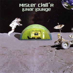Lunar Lounge
