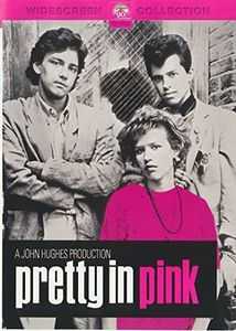 Pretty in Pink [Import]