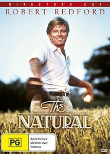 Natural: Special Edition [Import]
