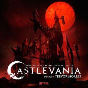 Castlevania - O.S.T.