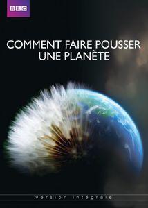 Comment Faire Pousser Une Planete [Import]