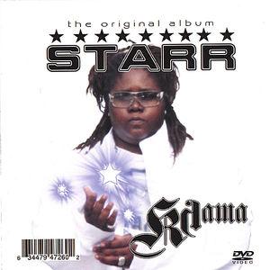Original Starr