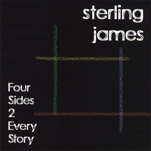 Four Sides 2 Every Story