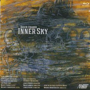 Inner Sky
