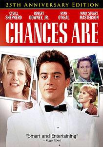 Chances Are