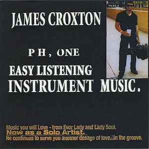 PH One Easy Listening Instrumental Music.