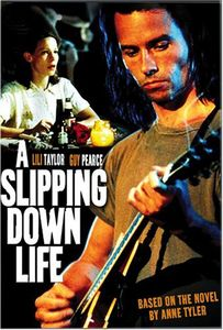 A Slipping Down Life
