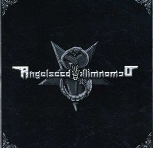 8th Sin Angelseed & Demonmilk