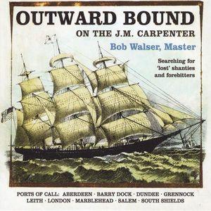 Outward Bound on the J.M. Carpenter