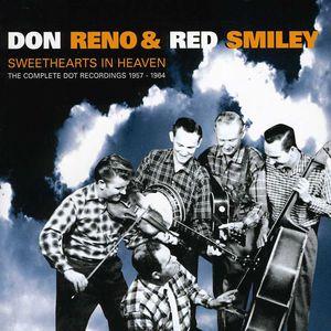 Sweethearts In Heaven