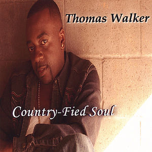 Country-Fied Soul Movement