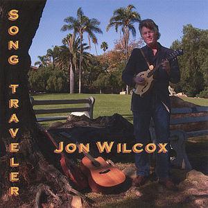 Song Traveler