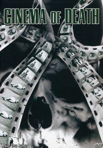 Cinema of Death
