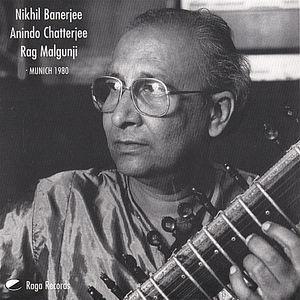 Malgunji 1980