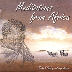 Meditations from Africa