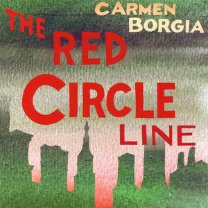 Red Circle Line