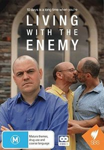 Living with the Enemy: Australia [Import]