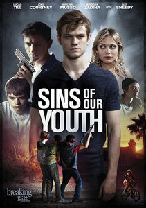Sins of Our Youth