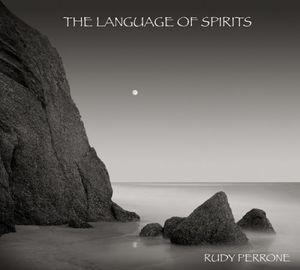 Language of Spirits