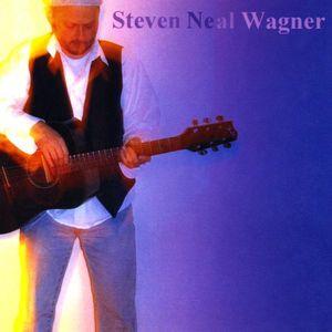 Steven Neal Wagner