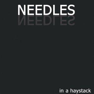 In a Haystack