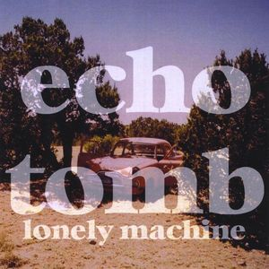 Lonely Machine
