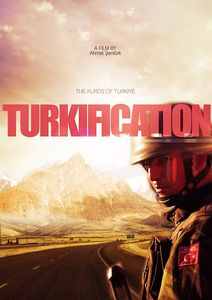 Turkification