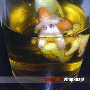 Whipsnap!