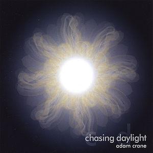 Chasing Daylight