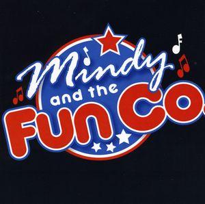 Mindy & the Fun Company