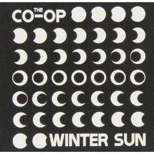 Winter Sun EP