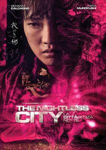 Nightless City