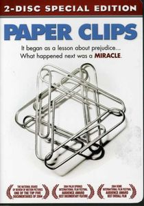Paper Clips (2004)